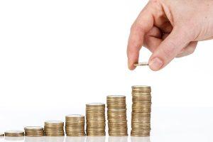 cash_increase